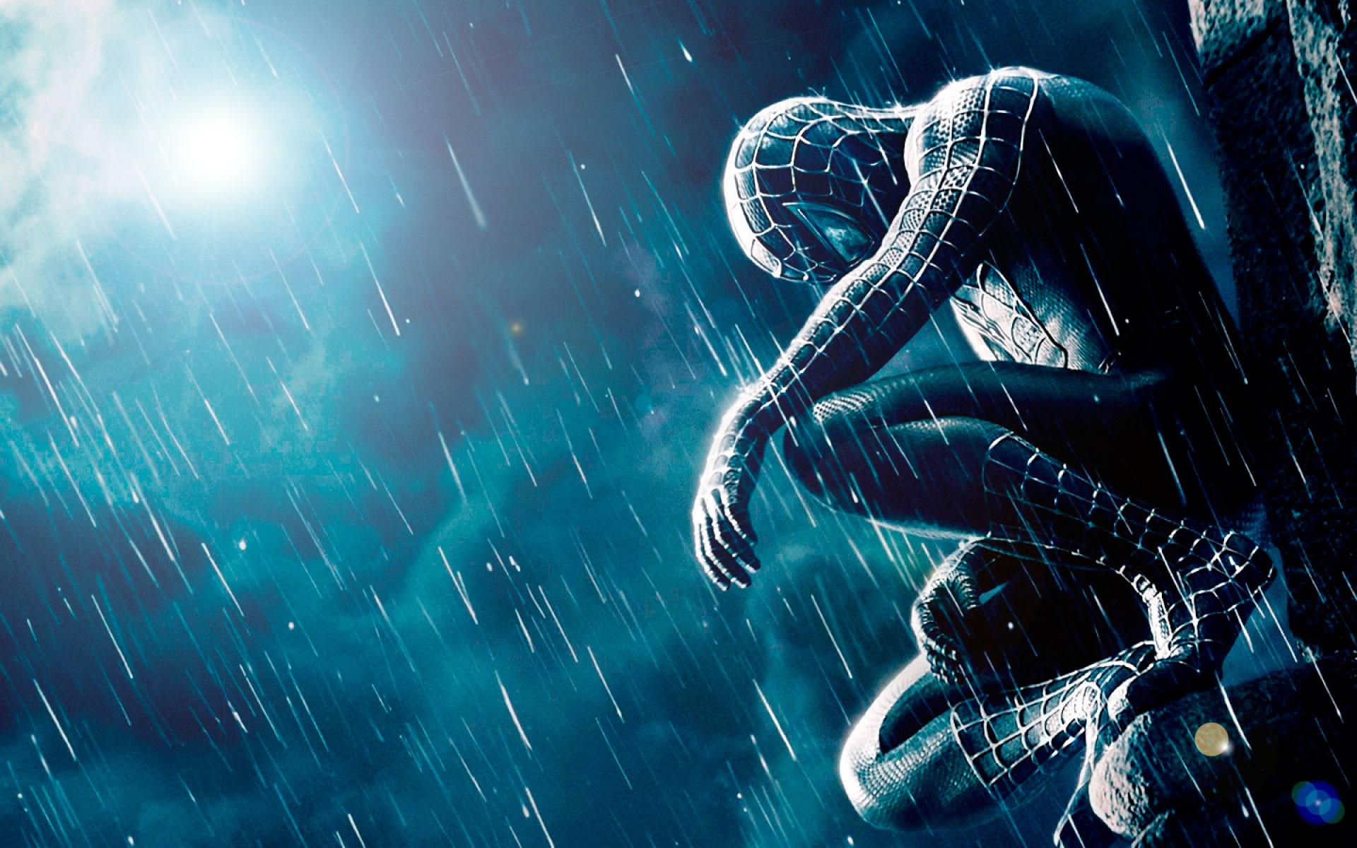 Im genes de spiderman fotos del hombre ara a y fondos de for Fondo de pantalla joker hd
